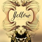 Yellow-affisch-ny