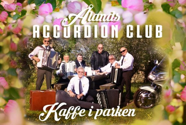Accordion-Club