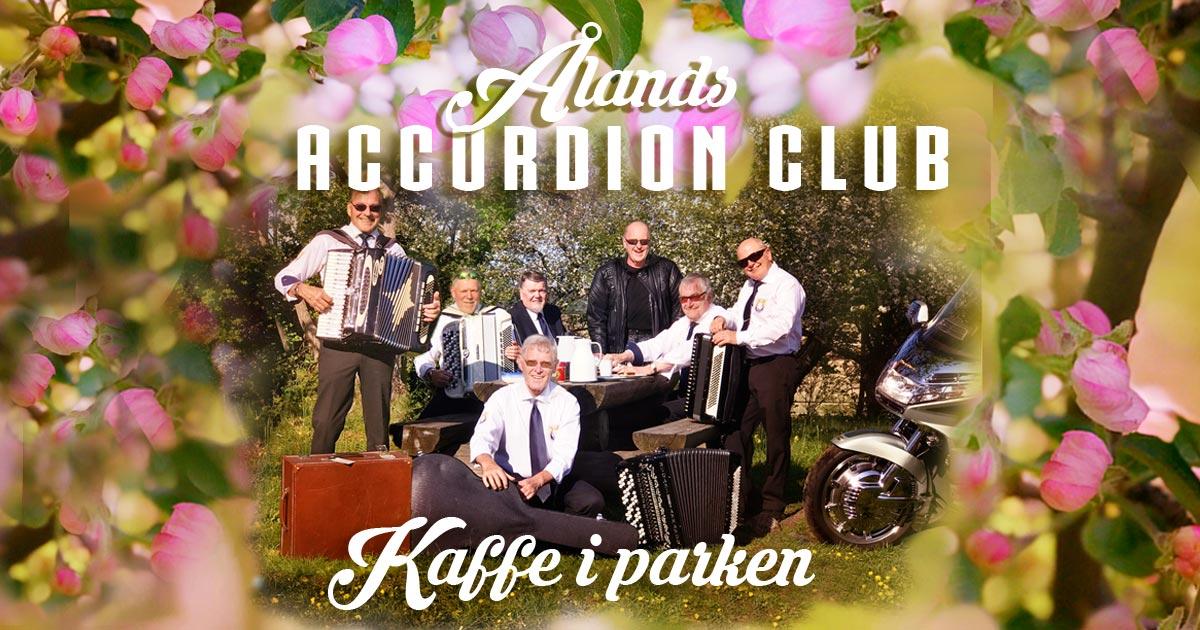 Accordion-Club